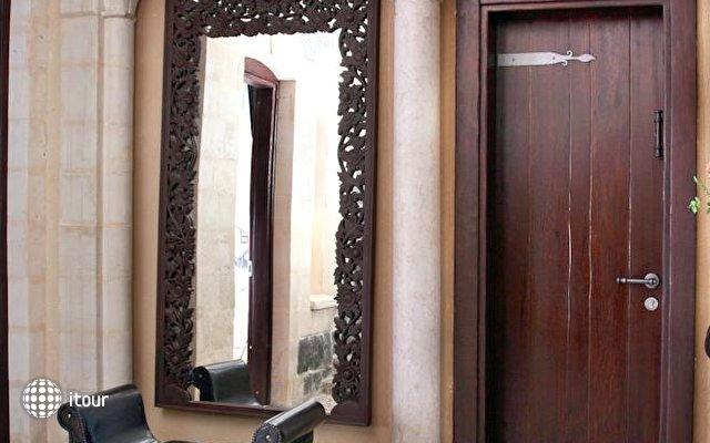 Shirat Hayam Boutique Hotel 6