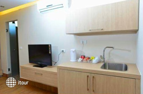 Cocohut Resort 2