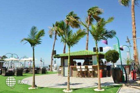 Cocohut Resort 5