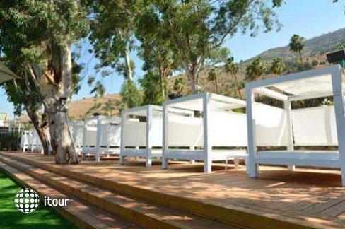 Cocohut Resort 6