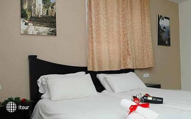 Hametsuda Hotel 2