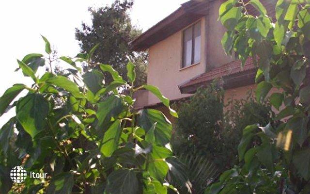 Villa Sarah Studios 1
