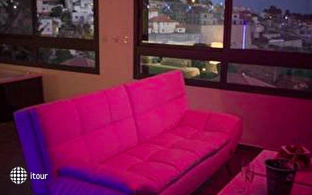 Villa Sarah Studios 7