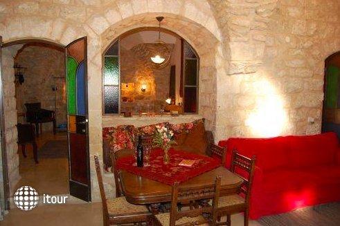 Beit Yosef B&b 7