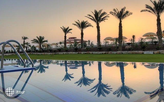 Herods Dead Sea (ex. Leonardo Plaza Dead Sea) 3