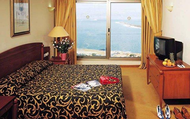 Daniel Hotel (ex Golden Tulip ) 4