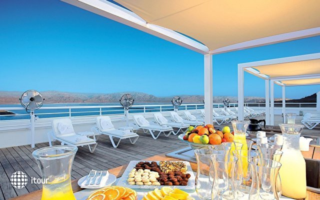 Caesar Premier Dead Sea Resort & Spa Hotel 2