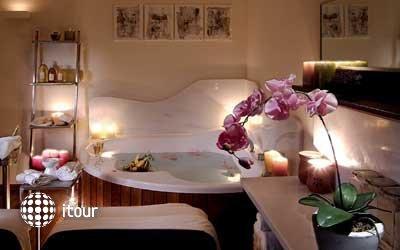 Caesar Premier Dead Sea Resort & Spa Hotel 8