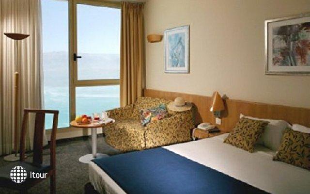 Leonardo Privilege Hotel Dead Sea (ex. Moriah Classic) 4