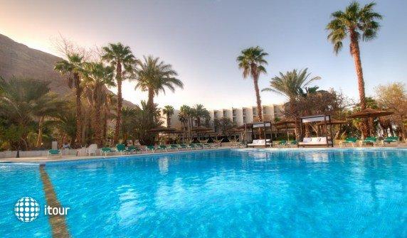 Leonardo Privilege Hotel Dead Sea (ex. Moriah Classic) 2