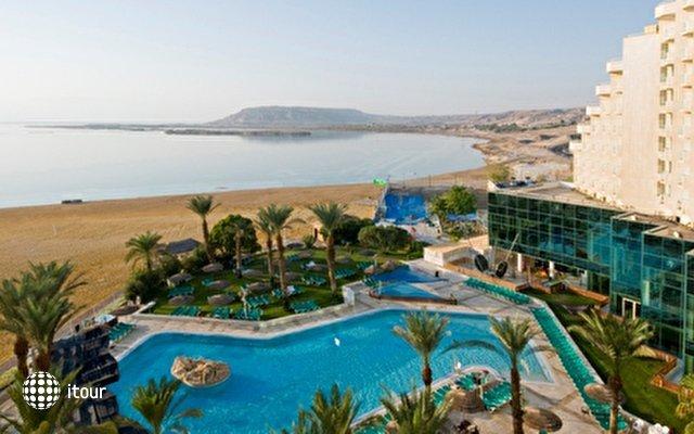 Leonardo Privilege Hotel Dead Sea (ex. Moriah Classic) 9
