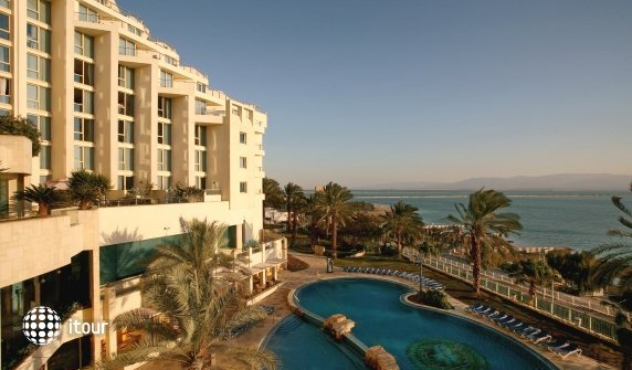 Leonardo Privilege Hotel Dead Sea (ex. Moriah Classic) 10