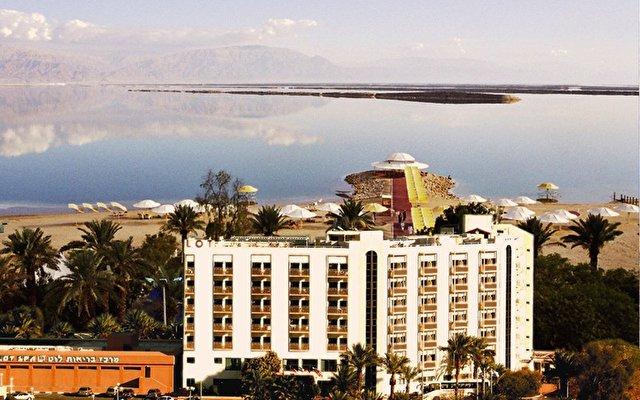 Lot Spa Hotel 7