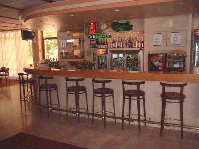Leonardo Inn (ex. Tulip Inn)  2