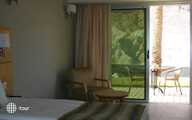 Ein Gedi Spa Hotel 7