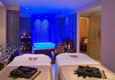 Daniel Hotel Herzliya 7