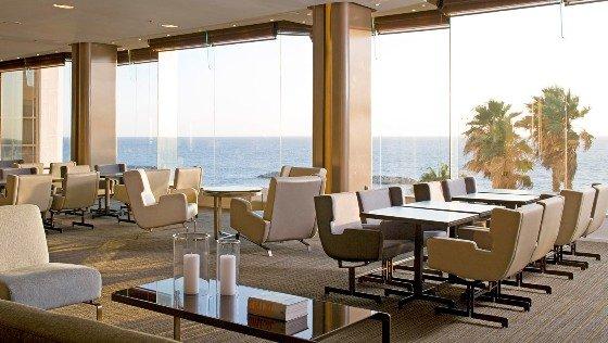 Daniel Hotel Herzliya 8