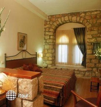 Villa Galilee 2
