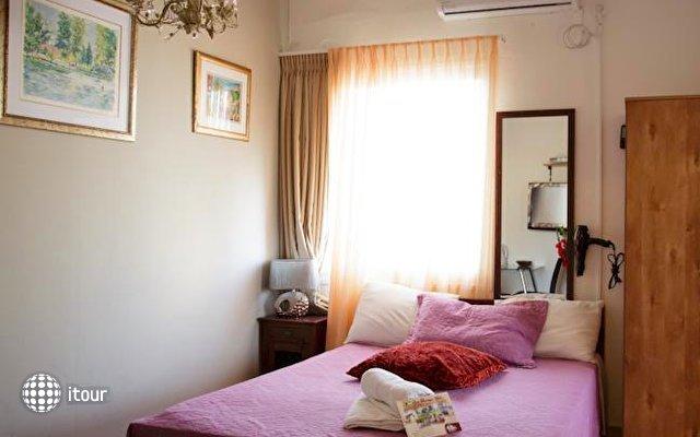 Loui M Apartments 2