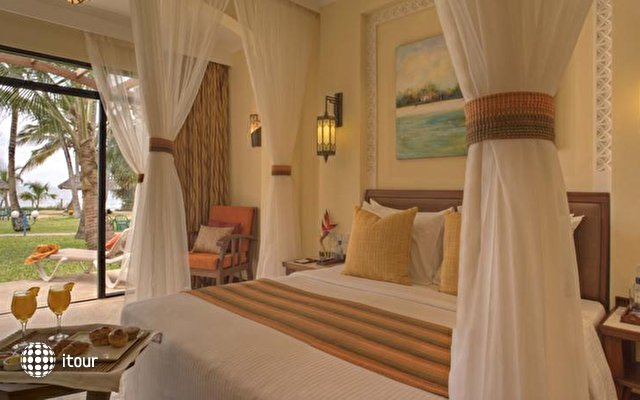 Sarova Whitesands Beach Resort & Spa 10