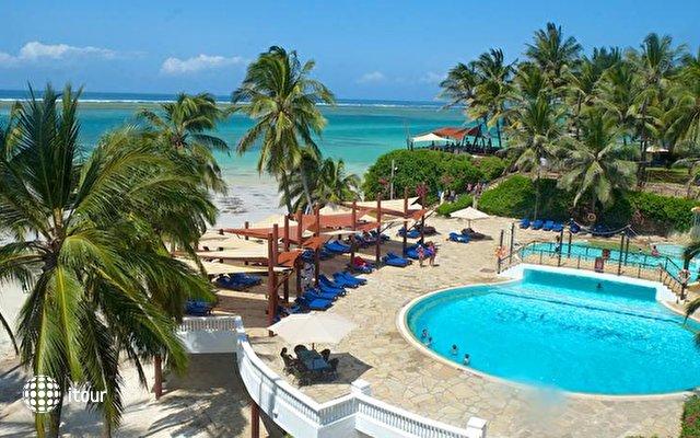 Voyager Beach Resort 1