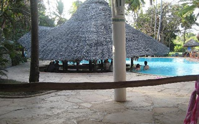 Neptune Village Beach Resort 5