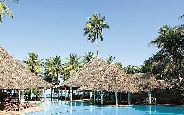 Neptune Village Beach Resort 2