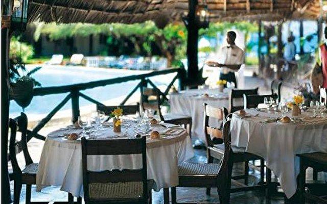 Malindi Beach 10