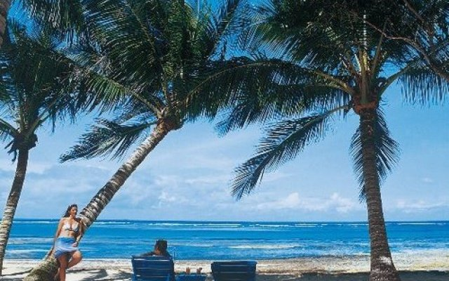 Lti-kaskazi Beach 6