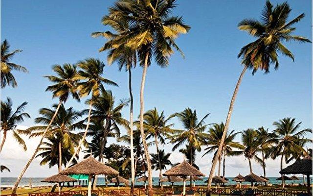 Neptune Paradise Beach Resort 4