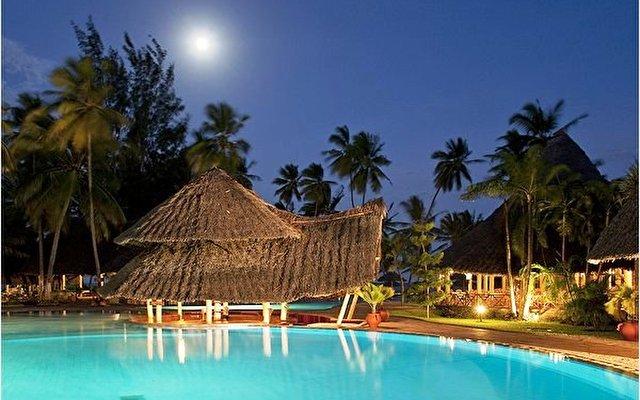 Neptune Paradise Beach Resort 2