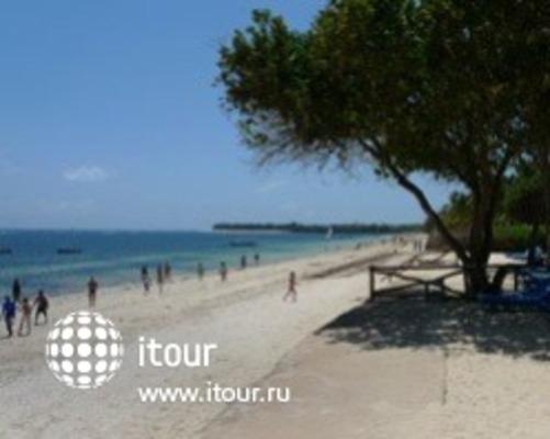 Sandies Tropical Village (ex.tropical Beach Resort) 3