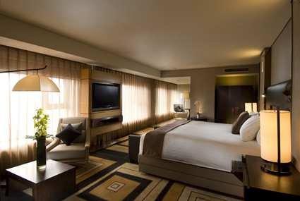 Hilton Beijing Wangfujing 6