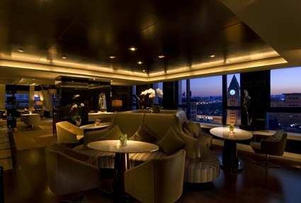 Hilton Beijing Wangfujing 5