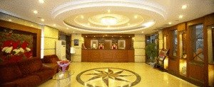 Beijing Rongbao Hotel 3