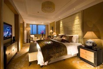 Radegast Hotel Cbd Beijing 2
