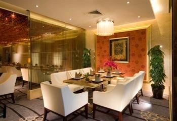 Radegast Hotel Cbd Beijing 3