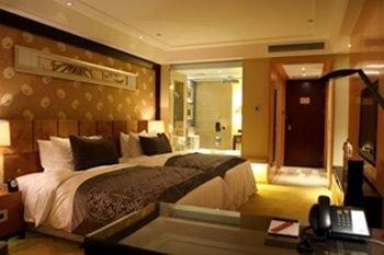 Radegast Hotel Cbd Beijing 5