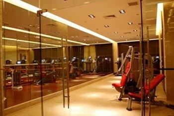 Radegast Hotel Cbd Beijing 6