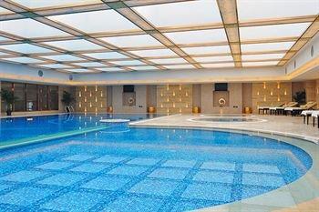 Radegast Hotel Cbd Beijing 7