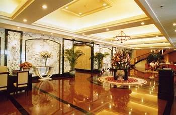 Beijing Dongfang 2