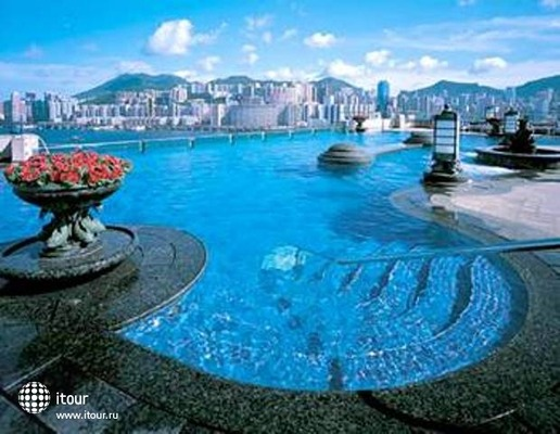 Harbour Grand Kowloon 2