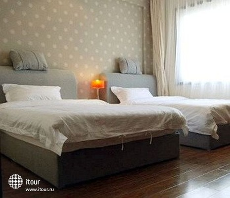 Perfect Inn 4