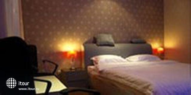 Perfect Inn 8