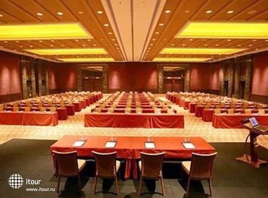 Grand Millennium Beijing 10