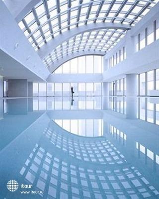 Park Hyatt Beijing 5