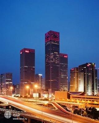 Park Hyatt Beijing 6