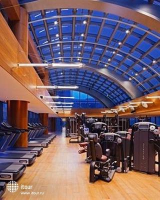Park Hyatt Beijing 7