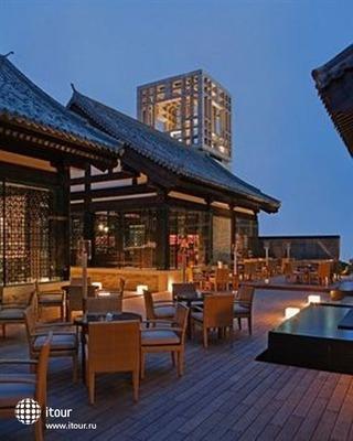Park Hyatt Beijing 8