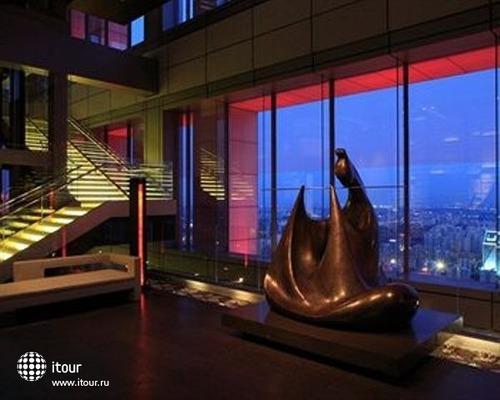 Park Hyatt Beijing 3